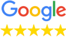 google-transparent-rating-3